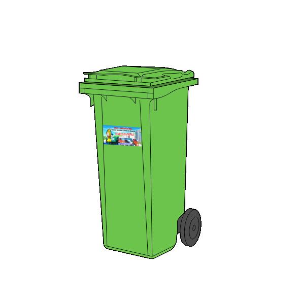 Евроконтейнер дя мусора купит в туле